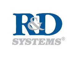 واردات از R&D