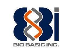 واردات از Bio Basic
