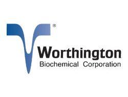 واردات از Worthington