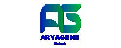 آریاژن